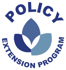 PIE Center Policy Extension Program
