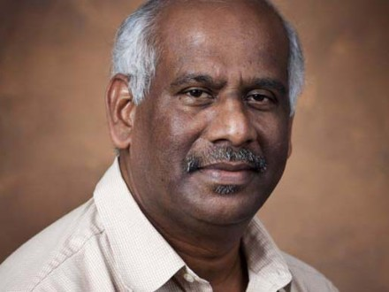 Muthusami Kumaran. Family, Youth, and Community Sciences.